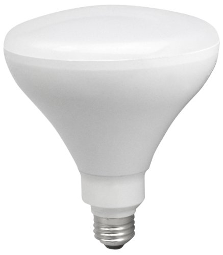 TCP-LED-BR40-Light-Bulb