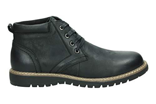 CP17028 Noir CP17028 Noir Paredes Paredes Noir Paredes Paredes CP17028 CP17028 Paredes Noir Noir CP17028 qIAxwznB6E