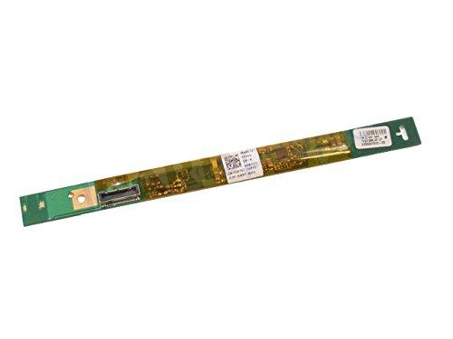 Backlight Inverter Lcd (Dell Latitude E5400 / E5500 LCD LED Backlight Inverter / Converter Board - 487GT)