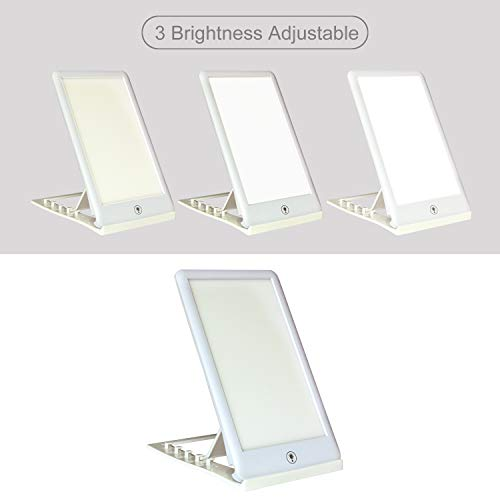10000 Lux Light Led in US - 8