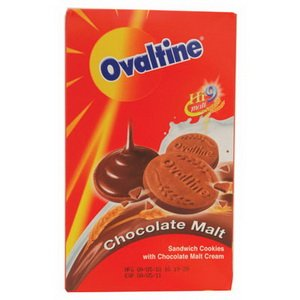 ovaltine-sandwich-cookies-with-chocolate-malt-cream-240-g