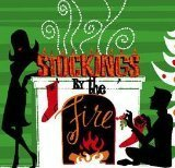 Stockings Fire Various Artists