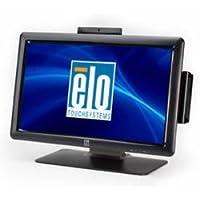 ELO Cookware Elo 2201L 22 LCD Touchscreen Monitor - 16:9-5 ms
