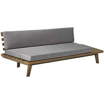 Amazon.com: Gran muebles baish al aire última intervensión ...