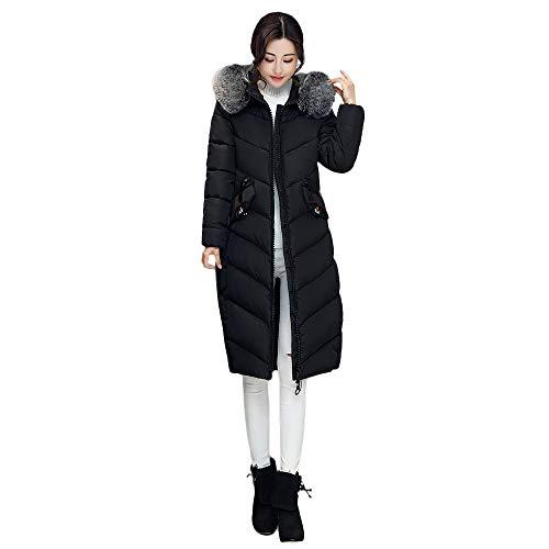 Mujer Invierno Ropa Abrigos Chaquetas Segundo De Mujer Jackets Cremallera Marcas Rebajas Ashop Reflectiva 51qFXfwWS