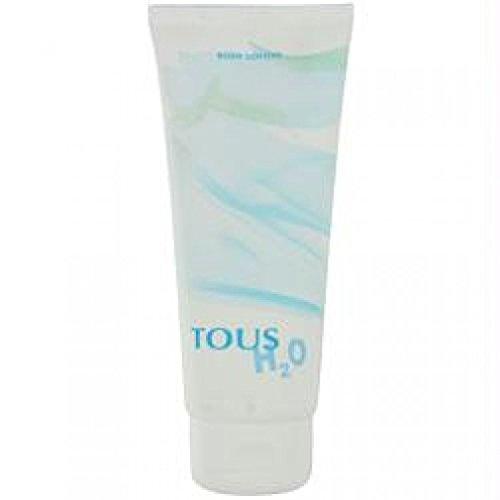 Tous H20 By Tous Body Lotion/FN218865/6.7 oz//
