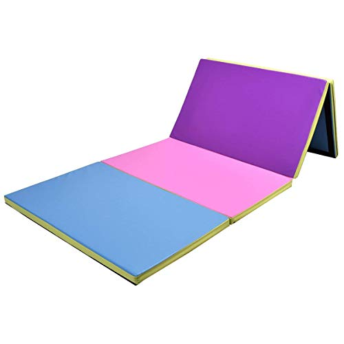 Buy spring floor mat for cheer