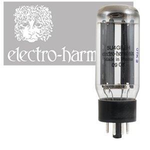 Electro-Harmonix 5U4GB Vacuum Tube