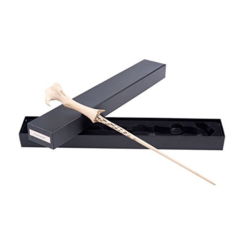 Wizarding World of Harry Potter Lord Voldemort Wand