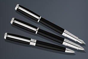 st-dupont-elysee-fountain-pen-black-lacquer-palladium-medium-nib-410674m