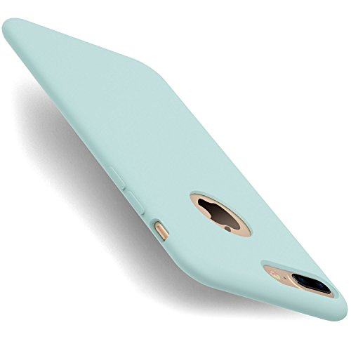 iphone-7-plus-case-torras-love-series-liquid-silicone-slim-fit-anti-scratch-mobile-phone-case-with-s