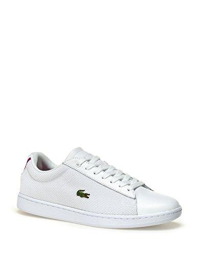 Lacoste - Zapatillas Mujer