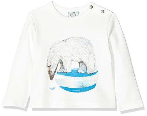 igi Long Sleeve T-shirt uniseks-baby t-shirt