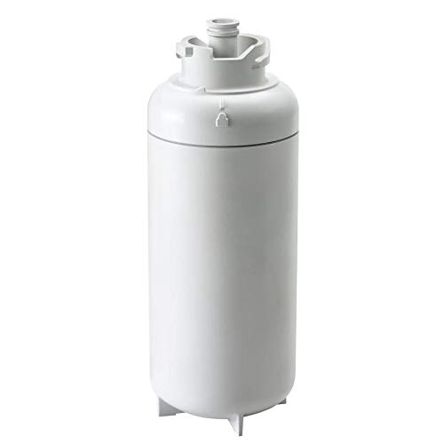 Quick Change Replacement Filter Cartridge - 4