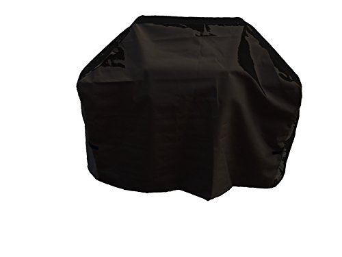 Weber Summit Series 620 / 670 Grill Cover