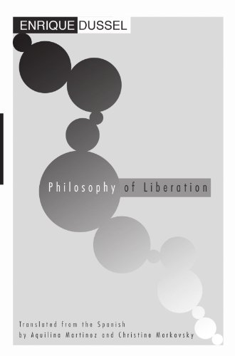 Philosophy of Liberation: