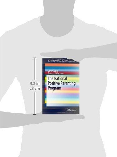 The Rational Positive Parenting Program