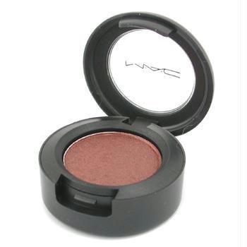 Amazon.com : MAC Eyeshadow color