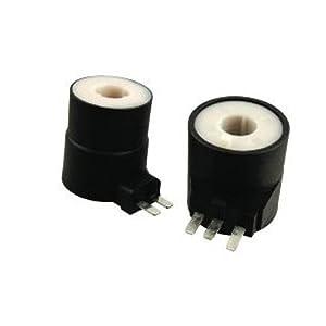 Maytag Dryer Gas