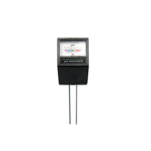 Environmental Concepts pH7 Probe Meter product image