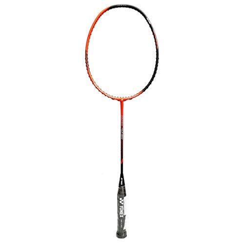 YONEX Voltric Tour 8800 Badminton Racket