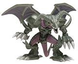 yugioh model kit - Bandai Yugioh Black Skull Dragon Model Kit Figure