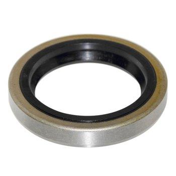 (Oil Seal, Crankshaft/Propshaft J/E/Mercury/Mercruiser/OMC 1.188