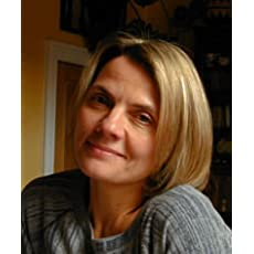 Marianne Wheelaghan