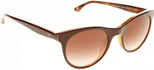 b98408daf2 Paul Smith MARRICK PM8212S - 128913 Sunglasses Dark Brown Havana w Gradient  Brown Lens 50mm