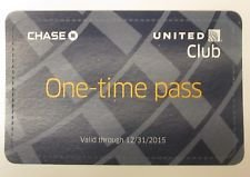 united-airlines-club-lounge-pass