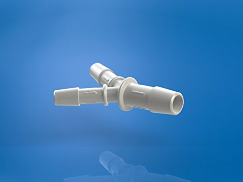 Best Hydraulic Tube Y Tube Fittings