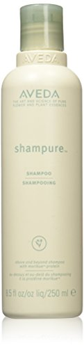 shampure-shampoo-85-oz