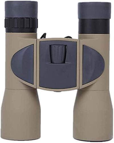 Obiettivo cannocchiale protezione oculare luce Mascherina di protezione
