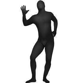 - 31u0yJRDCFL - Zentai Skin Suit Costume