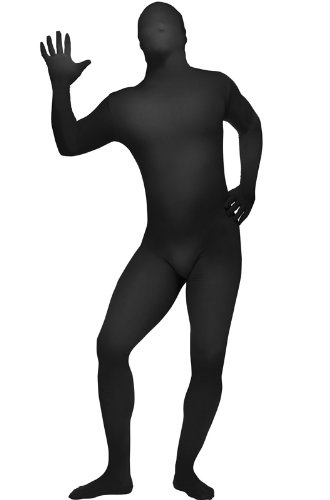 - 31u0yJRDCFL - FunWorld Zentai Skin Suit Costume