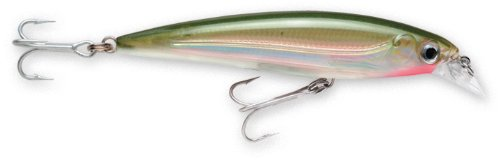 rapala-x-rap-saltwater-12-fishing-lure-475-inch-olive-green