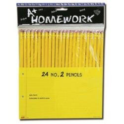 tape-it-pencils-24-pack-no-2-lead-1-pack-of-48-items