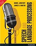 img - for Speech And Language Processing: An Introduction To Natural Language Processing, Computational Linguistics And Speech Recognition, 2Nd Edition book / textbook / text book
