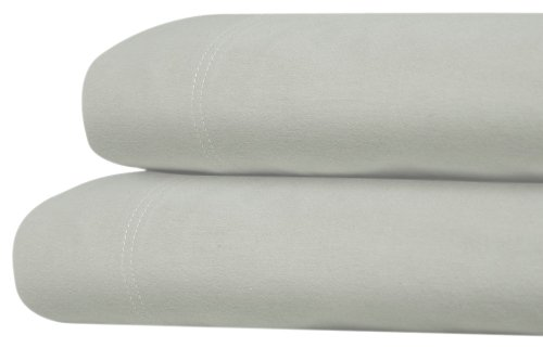 living home sheets - 1