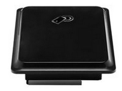 HP J8029A Device 2800w Nfc Accssry
