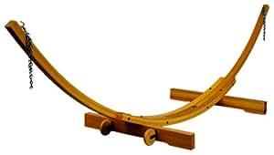 Jobek 11068Madeira estructura de madera