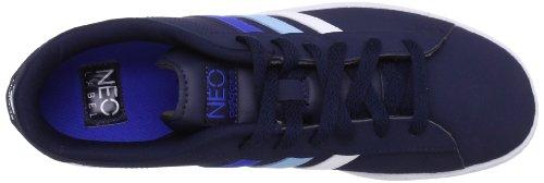 adidas , Baskets pour garçon Bleu Bleu 29