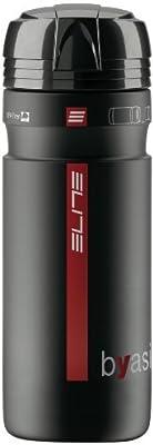 Elite Byasi Porta Utensilios Caja de herramientas