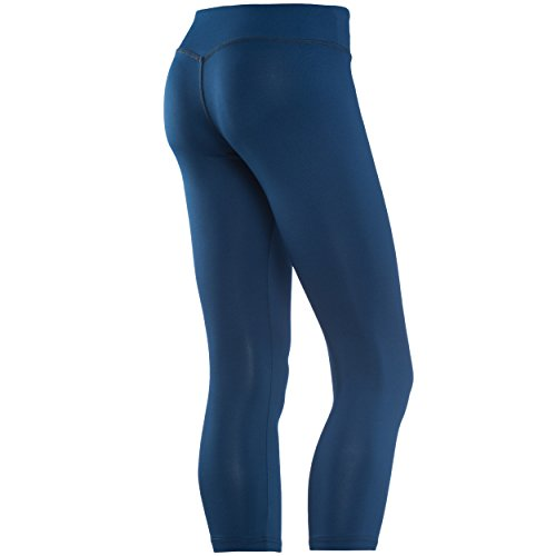blu Freddy Leggings Pantalone 7 Scuro 8 B94 Superfit xxqz4vYw8