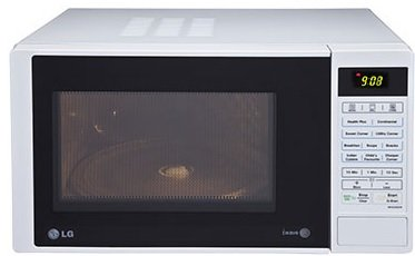 lg 23 l grill microwave oven mh2342dw white amazon in home rh amazon in LG Flip Cell Phone Manual lg wavedom microwave oven user manual