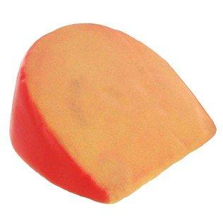 faux-gouda-cheese-wedge