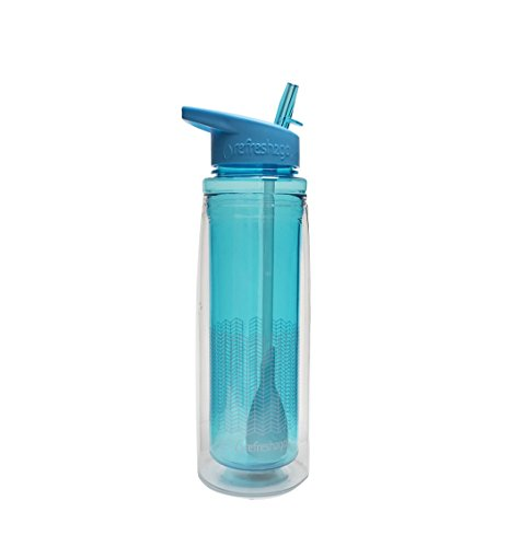 reusable filtered water bottle - 7