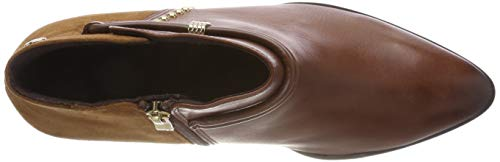 Caprice Stiefeletten Damen 9 25308 9 313 21 rTrxZqCwP