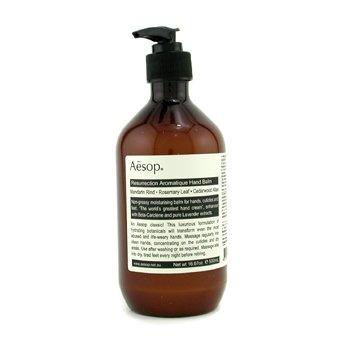 Aesop Hand Soap