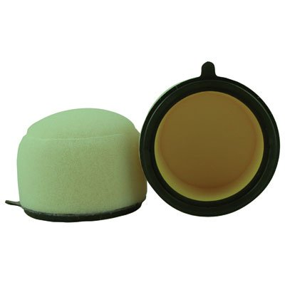 No Toil Pre-Oiled Air Filter for Polaris OUTLAW 525 S 2008-2010